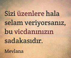 Anlamlı Sözler 2017 – Çok İyi Abi Rumi Poem, Good Quotes For Instagram, Love You, My Love, Meaningful Words, Islamic Quotes, Best Quotes, Nice Quotes, Cool Words