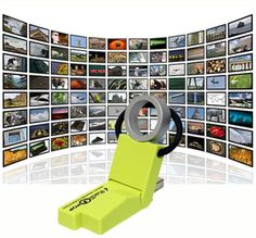 internet tv | germany home