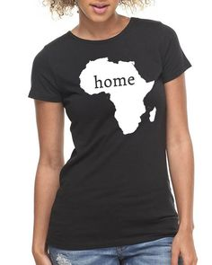 875a43c253c 39 Top AFRICAN-AMERICAN T SHIRT APPAREL images