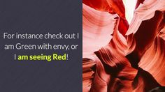 Information On How exceptional it is to use color on your Business! Envy, Online Business, Youtube, Movie Posters, Color, Film Poster, Popcorn Posters, Colour, Film Posters