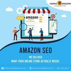 SEO Content and Keywords Optimization Writing Services, Seo Services, Amazon Seo, Social Proof, Seo Optimization, Amazon Seller, Seo Tools, Search Engine, Ecommerce