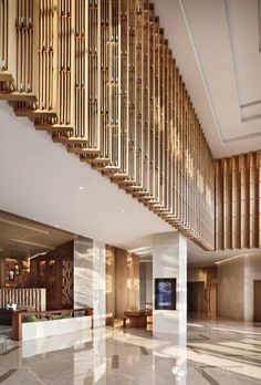 hotel interiors Stunning luxury interior design ideas from modern boutique hotels. Lobby, bedroom, stairways and entryways, a room by room guide to finding inspiration with the best interior architecture from world-renowned hotels.