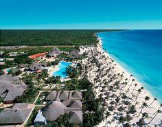Resort #GrandDominicus #Bayahibe