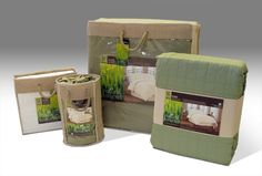 Google Image Result for http://www.packaging-films.com/gifs/ecofriendly-packaging.jpg