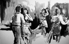 dance04.jpg (2501×1592)