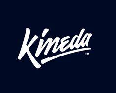 Kineda by Sergey Shapiro (via Creattica)