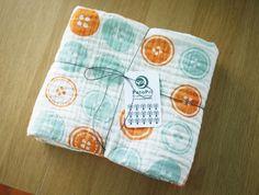 ButtonArtMuseum.com - baby blanket buttons
