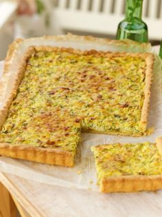 Pizza Tarts, Chocolate Fudge Frosting, Savory Tart, Greek Recipes, Dessert Recipes, Food And Drink, Appetizers, Cooking Recipes, Bread