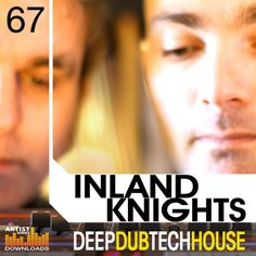 Inland Knights - Deep Dub Tech House from Loopmasters