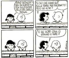 charlie-brown-04