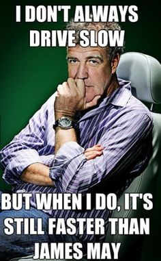 The Top Gear Festival is coming to Barbados on 17 and 18 May 2014.   Why not be part of it – we are giving away free admission tickets (club house and VIP Tickets also) with a minimum 7 night stay in selected villas.  Please contact us for more details quoting the reference 'TopGear'.  www.louellawinsoralgarve.com