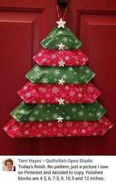 99  Decoracion Clase Infantil Navidad