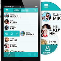 Radek Skrzypczak - Best Mobile Designers In The World | Scoutzie