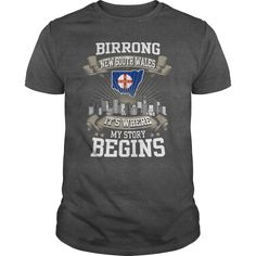 Birrong  #gift #ideas #Popular #Everything #Videos #Shop #Animals #pets #Architecture #Art #Cars #motorcycles #Celebrities #DIY #crafts #Design #Education #Entertainment #Food #drink #Gardening #Geek #Hair #beauty #Health #fitness #History #Holidays #events #Home decor #Humor #Illustrations #posters #Kids #parenting #Men #Outdoors #Photography #Products #Quotes #Science #nature #Sports #Tattoos #Technology #Travel #Weddings #Women
