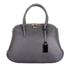 Italian Leather Handbags Designer Online Australia Fashion Quality Hobo Bags In Sydney