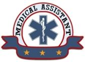 Medical Assistant Symbols | Medical Assistant Now Added Accredited Schools Directory