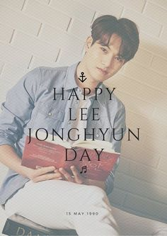 Cnblue Jonghyun, Lee Jong Hyun Cnblue, Minhyuk, Jung Yong Hwa, Lee Jung, My Only Love Song, My Love, Asian Actors, Korean Actors