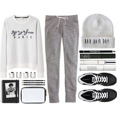 Sleep it off by louisesuxx on Polyvore featuring мода, J.Crew, New Balance, CÉLINE, ASOS, Kenzo, NARS Cosmetics, Christian Dior, Givenchy and Chloé
