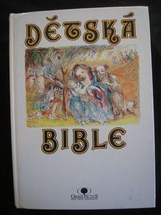 dětská bible - Hledat Googlem Bible, Frame, Painting, Home Decor, Art, Biblia, Picture Frame, Art Background, Decoration Home