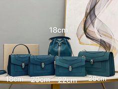Bvlgari serpenti chain shoulder bag Bvlgari Serpenti, Bvlgari Bags, Chain Shoulder Bag, Bag Accessories, Winter Fashion, Bags, Winter Fashion Looks
