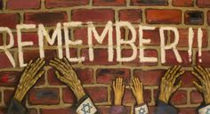 holocaust children art i never saw another butterfly - Google Search
