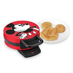 Mickey Mouse Kitchen Sale, Up To 70% Off Mickey Mouse Kitchen , Compare and save - compare99.com