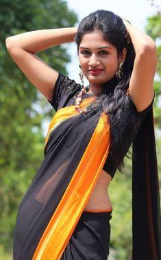 Beautiful Bollywood Actress, Most Beautiful Indian Actress, Beautiful Actresses, Cute Beauty, Beauty Full Girl, Beauty Women, Beautiful Girl In India, Beautiful Girl Image, Indian Navel
