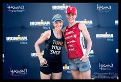 #Ironman #CarolineSteffen  { #Hawaii #Kona } { #Triathlonlife #Training #Love #Fun } { via @eiswuerfelimsch } { #motivation #swim #run #bike #swimming #cycling #running #laufen #trainingday #triathlontraining #sports #fitness #berlinrunnersontour } { #pinyouryear } { #wallpaper } { #currexsole }