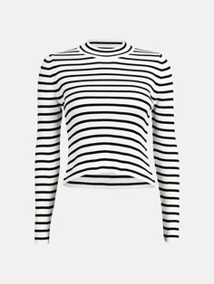 Blå - Celina pullover Pullover, Sweatshirts, Long Sleeve, Sleeves, Sweaters, Mens Tops, T Shirt, Shopping, Women