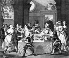 1700s and 1800s: Physicians began to realize that dietary changes could help manage diabetes, and they advised their patients to do things like eat only the fat and meat of animals. Oddly enough, French physician Priorry, advised diabetes patients to eat extra large quantities of sugar as a treatment.