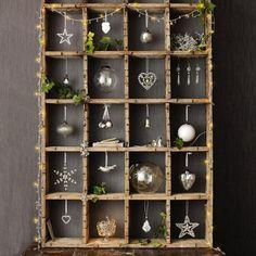 Christmas-Craft-Ideas-20.jpg 620×620 pixels