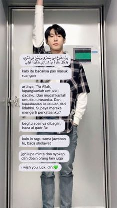lockscreen self reminder indonesia islam - lockscreen self reminder indonesia islam Study Motivation Quotes, Study Quotes, Life Quotes, Reminder Quotes, Self Reminder, Lyric Quotes, Motivational Quotes, Lyrics, Nct
