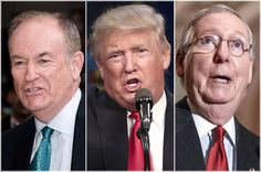 Donald Trump and conservatives wage war on PC to disguise their own relentless assault on independent thought. Our republican crisis is accelerated by greed and delusion. Its obfuscation by all sides deepens allure of Trump