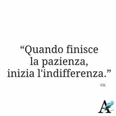 Risultati immagini per frasi opportunismo Italian Phrases, Italian Quotes, Bitch Quotes, Mood Quotes, Strong Words, Interesting Quotes, True Words, Good Advice, Quotations