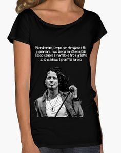 5465ceb6dd928e 18 meilleures images du tableau T-shirt Chris Martin