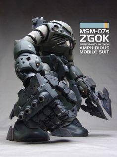 Check out the latest Gunpla Gundam News here. Big Robots, Gundam Mobile Suit, Arte Robot, Gundam Custom Build, Gundam Art, Gunpla Custom, Lego, Robot Design, Gundam Model