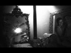Video -Libro de Artista realizado integramente con fotografías estenopeicas , tomadas con cámara de cartón para película 35 mm - Autor :Lorena Lopez Centell Musica Valse de Evgeny Grinko