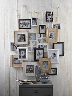 http://www.continente.pt/stores/continente/PublishingImages/Images/PageView/Catalogo-casa-2013/Dicas/Dica-04-grande.jpg
