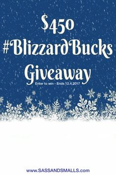 $450 CAD #blizzardbucks #cash #giveaway. Enter to win on the blog. Open worldwide and ends 12.4.2017 11:59PM EST. Make Money Blogging, Way To Make Money, Make Money Online, Interesting Blogs, Silly Jokes, Fun Quizzes, Funny Vines, Life Inspiration, Early Childhood