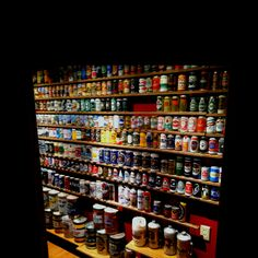 Foreign Beer Cans ......view 3