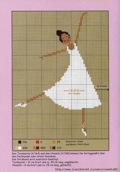 "Gallery.ru / Фото #3 - "" - Ulka1104 Tiny Cross Stitch, Cross Stitch Kitchen, Cross Stitch Heart, Cross Stitch Designs, Cross Stitch Patterns, Loom Patterns, Cross Stitching, Cross Stitch Embroidery, Embroidery Patterns"