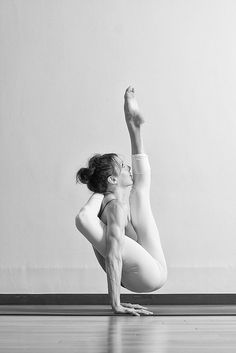 Yoga..want to go that pose!