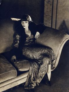 gallarda: Louise Brooks in Prix de Beaute, 1930