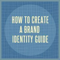 Quick Tip: How to Create a Clear and Concise Brand Identity Guide (via vector.tutsplus.com)