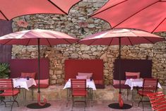 Welcome to Chateau Castigno and village Castigno a wedding venue in South of France in the Languedoc Roussillon area for your dream wedding in France Wine Hotel, Outdoor Wedding Venues, South Of France, Restaurant Bar, Contemporary Design, Picnic, Photo Wall, Patio, Outdoor Decor