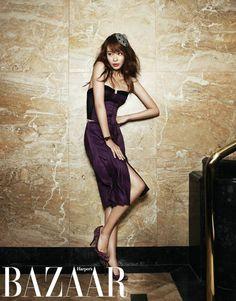 korea bogel www.model