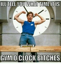 Crazy about going to the gym? Here are some equipments that can help you achieve… Workout Memes, Gym Memes, Gym Workouts, Crossfit Memes, Workout Sayings, Fitness Jokes, Funny Fitness, Fitness App, Fitness Studio