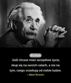 """The fanatical atheists are like slaves who are still feeling the weight of their chains."" -Albert Einstein via QuotesPorn on September 23 2019 at Yoda Quotes, New Quotes, Famous Quotes, Daily Quotes, Inspirational Quotes, Insightful Quotes, Senior Quotes, Romantic Quotes, Reading"