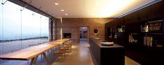 Gallery of Casa Mirador / Matias Zegers - 14