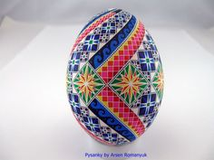 US $90.00 New in Collectibles, Decorative Collectibles, Eggs